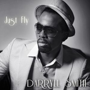 DS-Just Fly Cover2-1600x1600